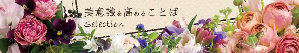 【美意識を高める言葉】@強く 美しく しなやかに☆.。.:*・° のヘッダー画像