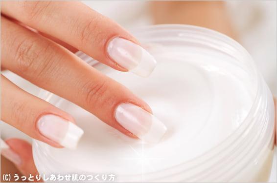 20110804_cream