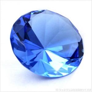 20110805_blueCrystal