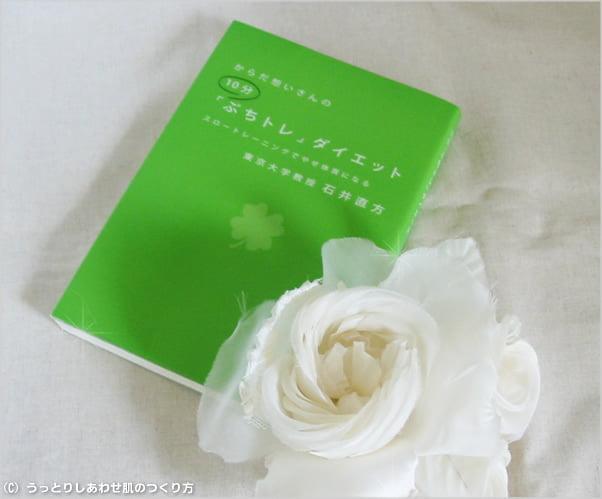 20110826_ぷちトレ