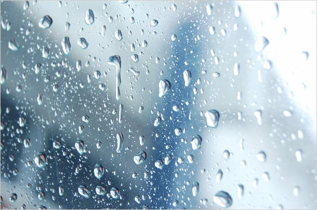 20110825_雨の日