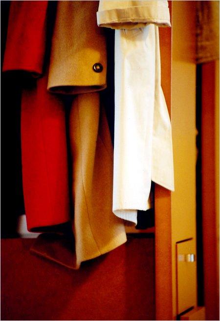 20110908_closet