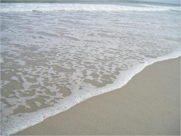 20110927_seashore