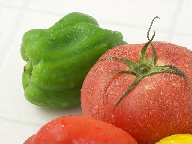 20110930_緑黄色野菜