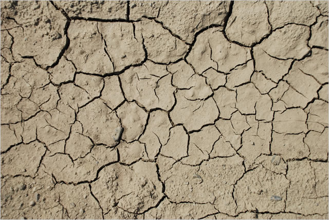 20111003_dry_mud