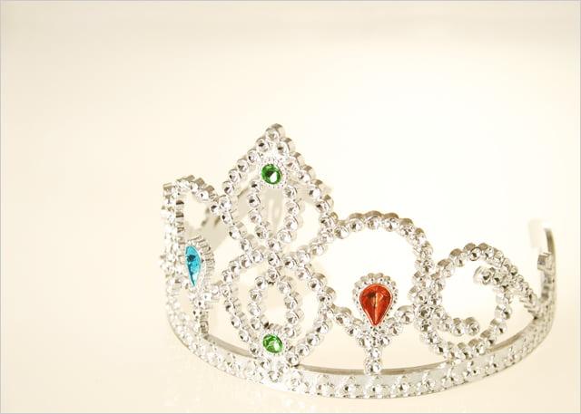 20111111_crown