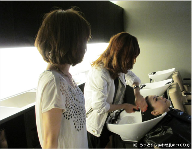 20111128_noz_shampoo
