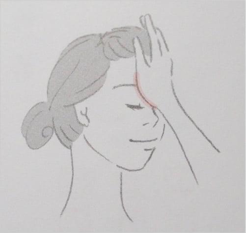 20111117_瀬戸口めぐみ_シンプル手美容_神経ボックス