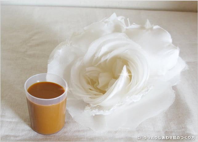 20111207_黄酸汁_サジー