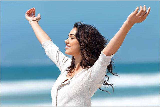 20120117_女性整体師さんが教える、美肌の秘密